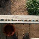 All Tribe Styled Beaded Belt Item 6790