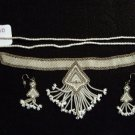 Native American Wedding Set  Item W710
