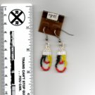 Childrens Loop Drop Earrings Item TW11