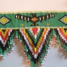 Pow Wow Dance Regalia Set Item PW440