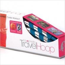 Hoopnotica Travel Hoop