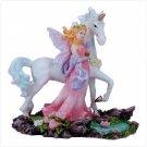 Mini Fairy Figurine