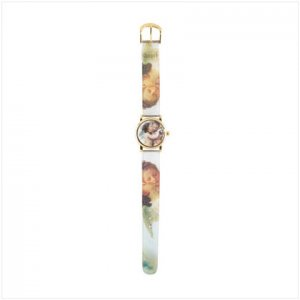 Kissing Angels Watch