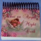 Angel Cook Cookbook