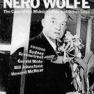 NEW ADVENTURES OF NERO WOLFE (1950-1951)  OTR - 25 mp3