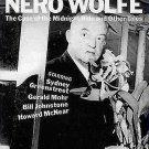 NEW ADVENTURES OF NERO WOLFE (1950-1951) OTR - 25 mp3