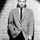 JEFF REGAN INVESTIGATOR (1948-49) OTR - CD ROM 25 mp3