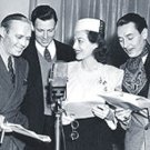 SCREEN GUILD THEATER (1939-1951) OTR - DVD 348 mp3