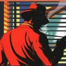 FANTASTIC DETECTIVES OLD TIME RADIO COLLECTION in mp3