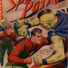 SPACE PATROL (1952-1955)  Old Time Radio-CD-ROM-100 mp3