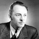 ADVENTURES OF THE FALCON (1945-1954) OTR - CD 98 mp3
