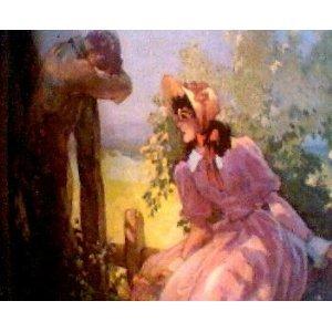 LITTLE WOMEN By Louisa May Alcott  Audio Book - CD-mp3
