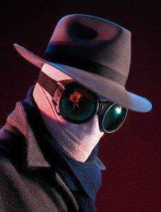 THE INVISIBLE MAN By H.G. Wells 1 CD-ROM - mp3 format