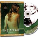The Affair (DVD, 2005)
