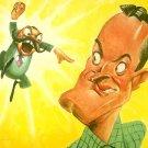 BOB HOPE SHOW(1938-1955)Old Time Radio 2 CD-ROM-209 mp3