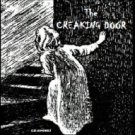 CREAKING DOOR  Old Time Radio - CD-ROM - 40 mp3