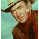 THE SIX SHOOTER WITH JAMES STEWART (1953-54)  Old Time Radio - CD-ROM - 40 mp3