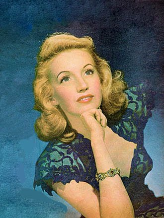 ALKA SELTZER TIME (1953) Old Time Radio - CD-ROM  19 mp3 - Martha Tilton