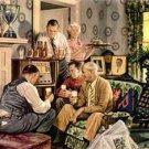 AMERICAN HISTORY ON RADIO-Old Time Radio-5 CD-600 mp3