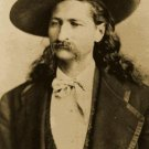 WILD BILL HICKOK-2 mp3 CD SET - Old Time Radio 260 mp3