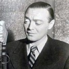MYSTERY IN THE AIR (1947) Old Time Radio - CD-ROM - 8 mp3 - Peter Lorre
