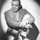 NIGHTMARE (1953-1954)   OLD TIME RADIO - 1 CD-ROM - 4 mp3 - Peter Lorre