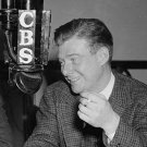 ARTHUR GODFREY COLLECTION (1930's-1960's) OLD TIME RADIO - CD-ROM - 79 mp3