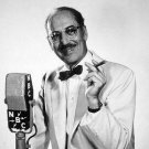 AN EVENING WITH GROUCHO OLD TIME RADIO - CD-ROM - 44 mp3 Total Time: 1:22:40