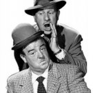 ABBOTT & COSTELLO SHOW  -  Old Time Radio 1 DVD - 155 mp3