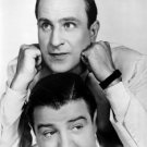 ABBOTT & COSTELLO SHOW - OLD TIME RADIO 1 DVD SET 155 mp3 - Total Time: 74:09:21