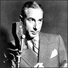 BILL STERN'S SPORTS NEWSREEL OLD TIME RADIO - CD 146 mp3 - Total Time: 34:19:51