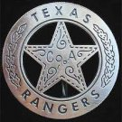 TALES OF THE TEXAS RANGERSOLD TIME RADIO - 2 CD-ROM - 93 mp3