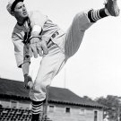 DIZZY DEAN  OLD TIME RADIO - 1 mp3 CD - 12 Shows - Total Playtime: 02:59:00