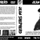 JEAN SHEPHERD 4 TV MOVIE COLLECTION