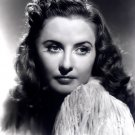 BARBARA STANWYCK COLLECTION-OLD TIME RADIO - 1 CD - 43 Shows-Playtime: 28:08:09