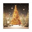 CHRISTMAS FAVORITES OLD TIME RADIO - 1 CD - 72 mp3 - Total Playtime: 35:04:18