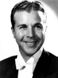 DICK POWELL COLLECTION-OLD TIME RADIO-8 CD-203 mp3 - Total Playtime: 100:04:15