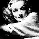 CAROLE LOMBARD COLLECTION-OLD TIME RADIO-1 CD - 13 mp3-Total Playtime: 9:36:55