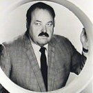 WILLIAM CONRAD COLLECTION OLD TIME RADIO - 8 CD-ROM - 398 mp3