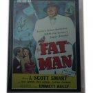 THE FAT MAN starring J. Scott Smart