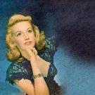 ALKA SELTZER TIME (1953) Old Time Radio - 1 CD  19 mp3 - Martha Tilton