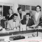 SPACE PATROL (1952-1955) Old Time Radio-CD-100 mp3