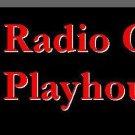 RADIO CITY PLAYHOUSE(1948-1950)Old Time Radio - 1 CD 64 mp3