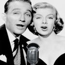 BING CROSBY & ROSEMARY CLOONEY SHOW (1960-1962) Old Time Radio-2 CD-229 mp3