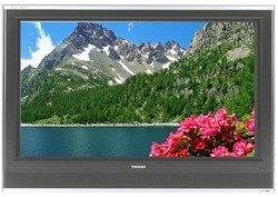 "Toshiba 50"" HD Plasma TV - FREE SHIPPING!!"