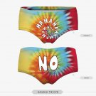 Sexy Underwear Women Fashion Seamless Cute Sweet funny Briefs 3D Print Panties