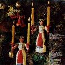 Golden Glow Of Christmas LP