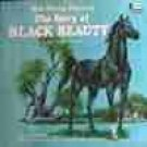 The Story Of Black Beauty LP
