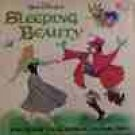 1964 Walt Disney's Sleeping Beauty: Original Motion Picture Soundtrack  LP