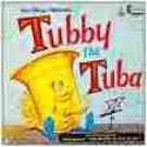 Walt Disney Tubby The Tuba-the Sword In The Stone LP